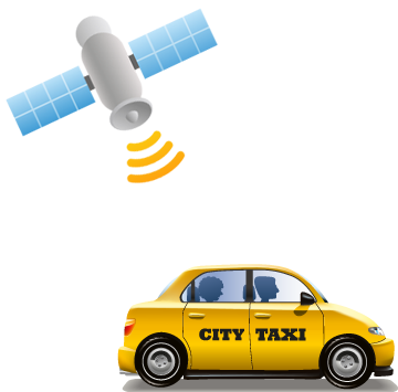 http://emovio.de/wp-content/uploads/2015/09/Taxi-360x355.png