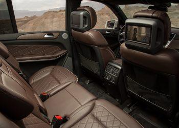 https://e-movio.de/wp-content/uploads/2016/02/2013-Mercedes-Benz-GL-550-4Matic-rear-interior-350x250.jpg