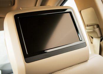 https://e-movio.de/wp-content/uploads/2016/02/2013-Mercedes-Benz-GL350-BlueTEC-rear-seats-screen-view-350x250.jpg