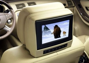 http://emovio.de/wp-content/uploads/2016/02/Mercedes-Benz-R-Class-in-car-entertainment-image-350x250.jpg