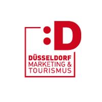 duesseldorf-200x200