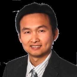 https://e-movio.de/wp-content/uploads/2016/03/wenhai-huang-250x250.png