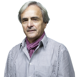 http://emovio.de/wp-content/uploads/2016/10/Rudolf-250x250.png