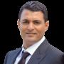 https://e-movio.de/wp-content/uploads/2017/02/Ziad-90x90.png