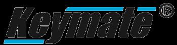 https://e-movio.de/wp-content/uploads/2018/11/Keymate-Logo-norm-350x90.png